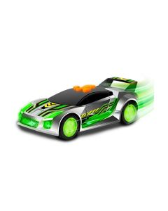 Carrinho Hot Wheels Road Rippers 4766 DTC - Quick N Sik