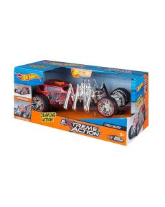 Carrinho Hot Wheels Road Rippers 4767 DTC - Street Creeper