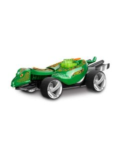 Carrinho Hot Wheels Road Rippers 4767 DTC - Turboa