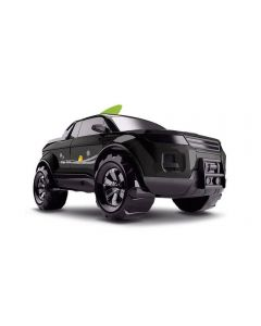 Carro Pick Up Force Surfing Concept - 0990 - Preto