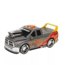 Carro Road Rippers Sleeper Madness 4197 DTC - Dodge Ram