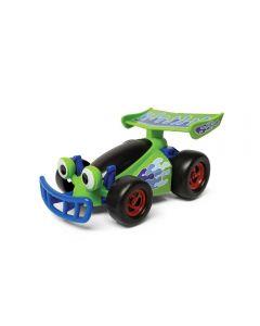 Carro Roda Livre Toy Story 4 Toyng - 34220 - CR