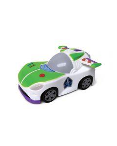 Carro Roda Livre Toy Story 4 Toyng - 34220 - Buzz