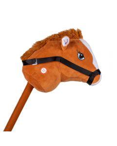 Cavalo de Pau Havan - HBR0060 - Cavalo