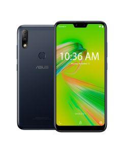 "Celular Smartphone Zenfone Max Plus M2 6,2"" Asus - Preto"