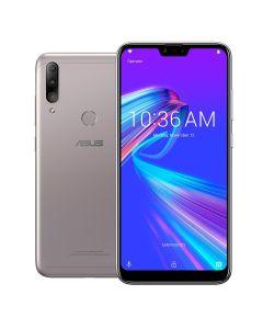 "Celular Smartphone Zenfone Max Shot 6,2"" Asus - Prata"