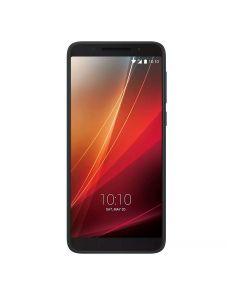 Celular Smartphone C5 TCL Dual Chip 5,5'' - Preto