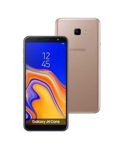 Celular Smartphone Dual Chip Samsung Galaxy J4 Core - Cobre