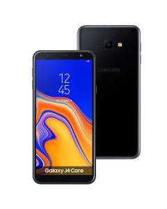 Celular Smartphone Dual Chip Samsung Galaxy J4 Core - Preto
