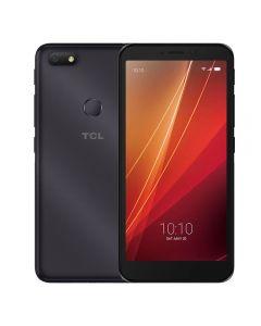 "Celular Smartphone L9 Plus 32GB 5,5"" TCL - Preto"