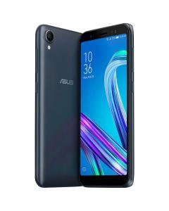 "Celular Smartphone Zenfone Live Dual Chip 5,5"" Asus - Preto"
