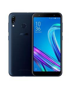 "Celular Smartphone Zenfone Max (M3) 64Gb 5,5"" Asus - Preto"