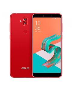 Celular Zenfone 5 ZC600KL PRO Asus Dual Chip 6'' - Vermelho