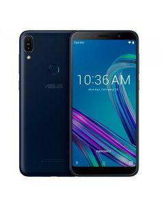 "Celular Smartphone Zenfone Max Pro Asus Dual Chip 6"" Zb602kl - Preto"