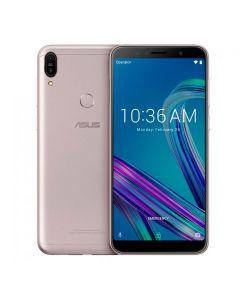 "Celular Smartphone Zenfone Max Pro Asus Dual Chip 6"" ZB602KL - Prata"
