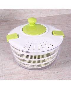 Centrífuga para Salada Solecasa - Verde