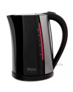 Chaleira Elétrica 1,7L PCH02P Philco