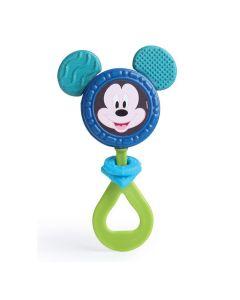 Chocalho Mickey 1059 Elka - Azul