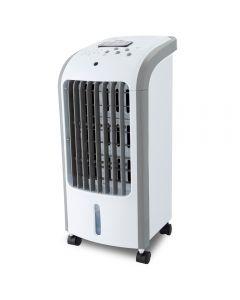 Climatizador de Ar BCL01F Britânia