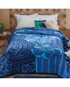 Cobertor Casal 180x220 Dyuri Jolitex - Nuria
