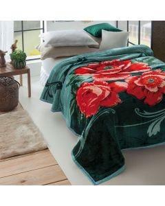 Cobertor Casal 180x220 Dyuri Jolitex - Arette