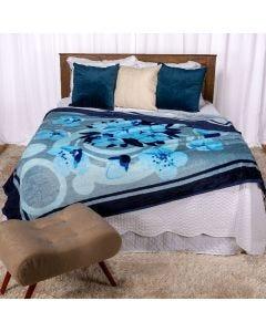 Cobertor Casal 180x220 Dyuri Jolitex - Katmandu