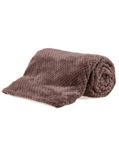 Cobertor Queen 2,20M X 2,40M Dobby - Cabocla