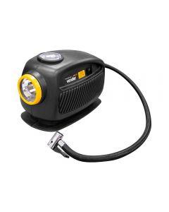 Compressor De Ar Automotivo 12V Vonder - 6828012000