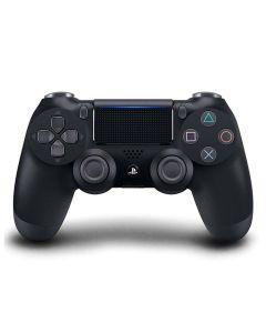 Controle sem Fio Dualshock Playstation 4 Sony - Preto