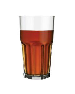 Copo Bistrol 520ml Long Drink - Vidro