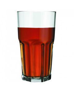 Copo Bristol Long Drink 410ml - Vidro