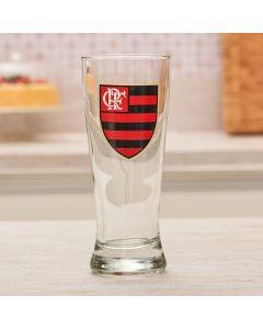 Copo de Chopp Times 300ml - Flamengo