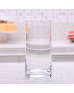 Copo Long Drink Favorit 380ml Rojemac - Vidro