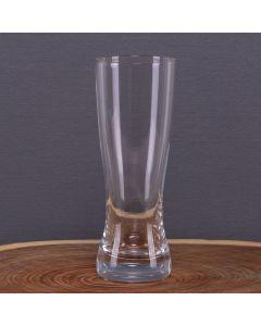 Copo para Cerveja 210ml Bohemia - Cristal