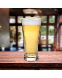 Copo para Cerveja Lager 200ml - Vidro