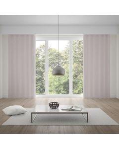 Corta Luz em PVC de 2,60x2,50m com Ilhos Havan - Bege