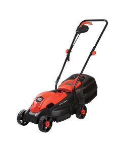 Cortador de Grama GR1000 Black And Decker