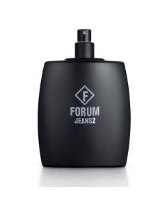 Deo Colonia Forum Jeans 2 Vapo 50ml - 50ml