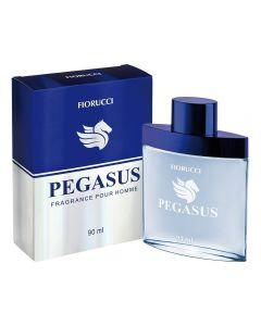 Deo Colônia Pegasus Fiorucci - 90ml
