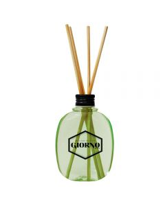 Difusor De Ambientes 150 Ml Giorno - Bamboo