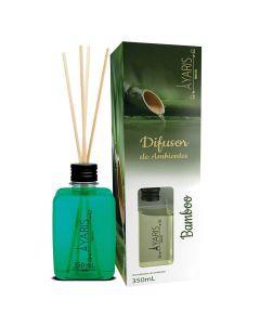 Difusor de Ambientes 350ml Yaris - Bamboo
