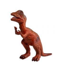 Dinossauro Avulso Havan - HBR0078 - Marrom
