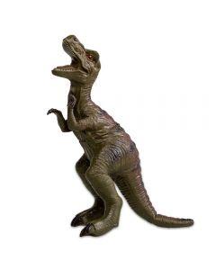 Dinossauro Avulso Havan - HBR0078 - Verde Musgo