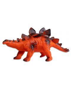 Dinossauro Avulso Havan - HBR0078 - Laranja