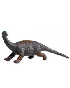 Dinossauro Avulso Havan - HBR0078 - Cinza