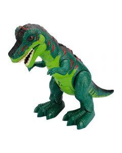 Dinossauro com Mecanismo Havan - HBR0081 - Verde