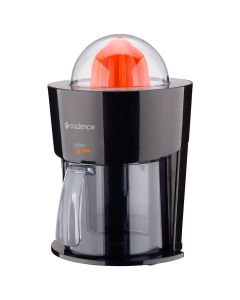 Espremedor de Frutas ESP500 Perfect Juice Cadence