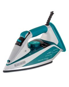 Ferro a Vapor Black And Decker AJ4000