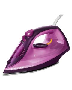 Ferro de Passar EasySpeed Plus Roxo RI2147 Philips