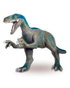 Figura Articulada Blue Jurassic World Mimo - 751